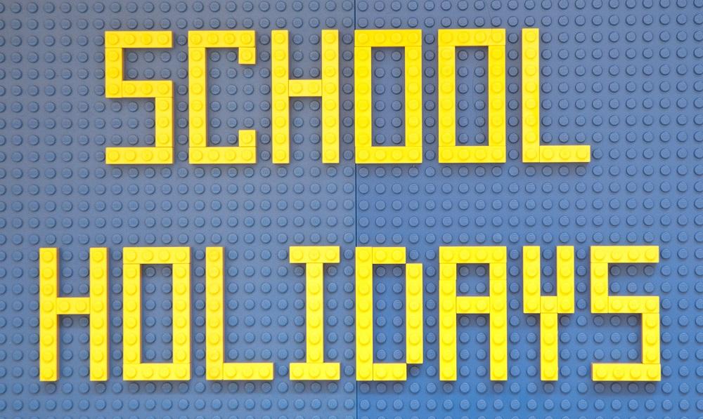 School_Holidays_V1a