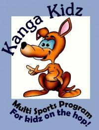 Kanga Kidz