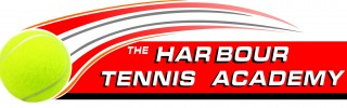 Harbour Tennis Academy