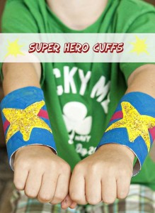 superhero-birthday-party-ideas-how-to-make-cuffs-3933