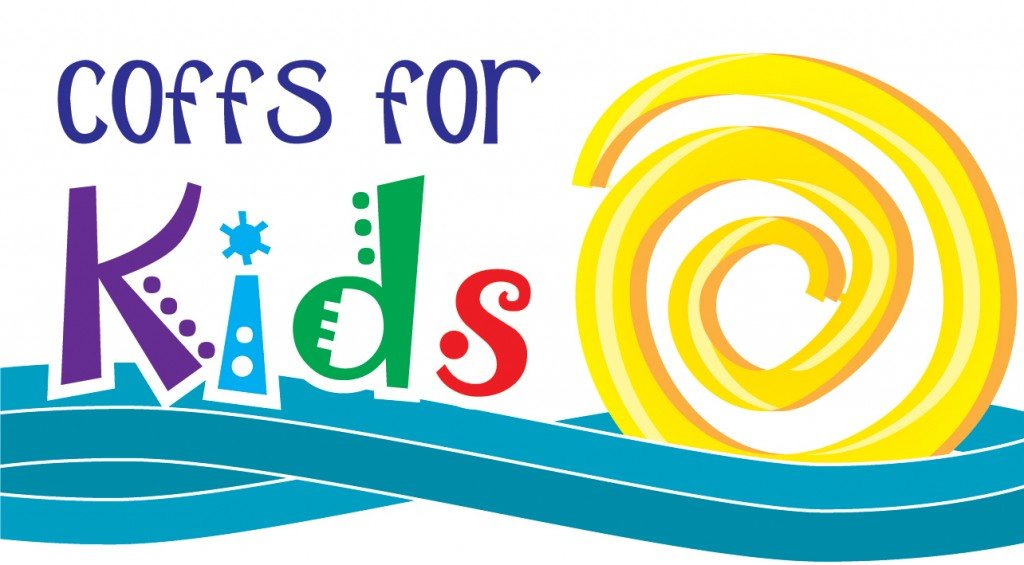 COFFS FOR KIDS logo A RGB