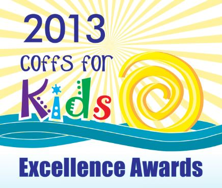 coffs_for_kidscapture