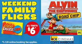 Weekend_Family_Flicks_ALVIN_[FEB-13-714